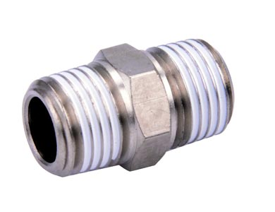 NBB-Male connector